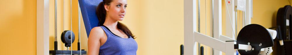 Iron Bull & Fitt Lady Fitness bérletek